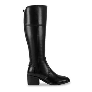 NEW Marc Fisher Ritly Knee High Boots SZ 8